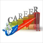 Career-Guidance-