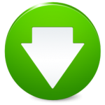 Sign-Download-icon