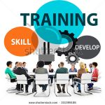 stock-photo-training-skill-develop-ability-expertise-concept-331399106